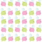 Rgreen___pink_flying_piggies