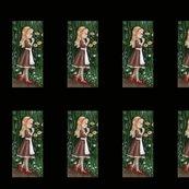 Rrraliceflowersquilt1_shop_thumb