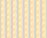 Rrwallpaper_grey_yellow_24x24_3.1_thumb