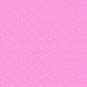 Rrbubblesmultipink_shop_thumb