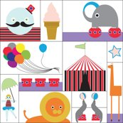 Rcircus8x8_shop_thumb