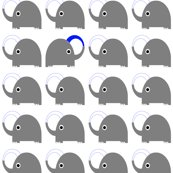 Rrelephant_unit_shop_thumb