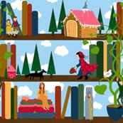 Rfairy_tale_library_entry_vo-01_shop_thumb