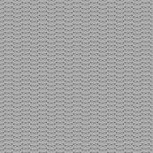 Small_glasses_black_on_gray_shop_thumb