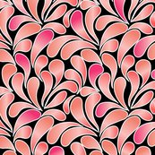 Splashy_colors_peach_pink-01_shop_thumb