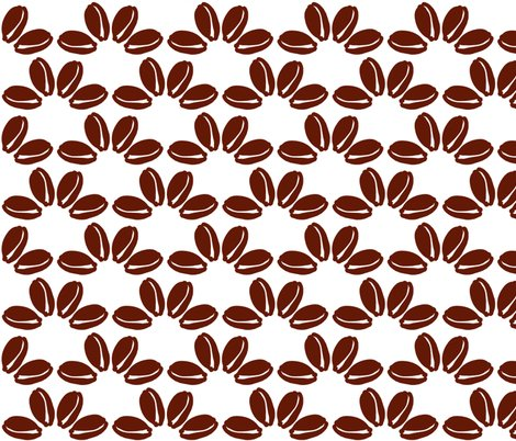 Rrspoon-cowrie-decal-brown_shop_preview