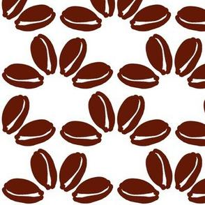 cowrie quattro brown
