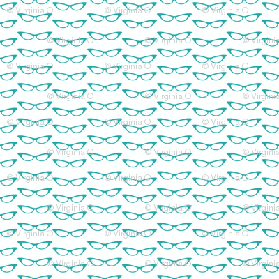 small_glasses_teal