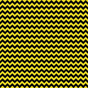 yellow_black_chevron
