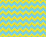 Chevron_thumb