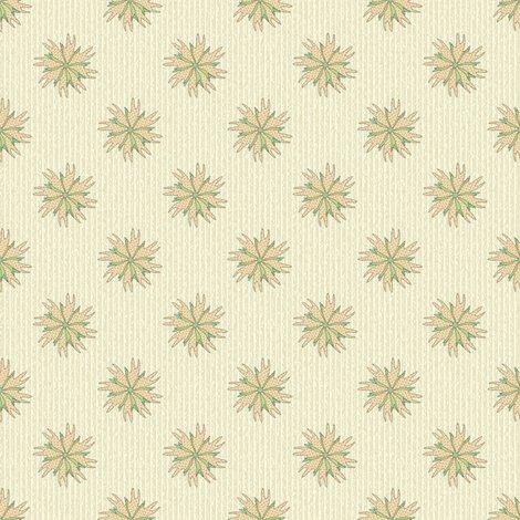 Rrarmadillo_footprint_floral_shop_preview
