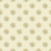 Rrarmadillo_footprint_floral_shop_thumb