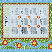 Flood_of_flowers_2013_layered_applique_calendar_n_shop_thumb