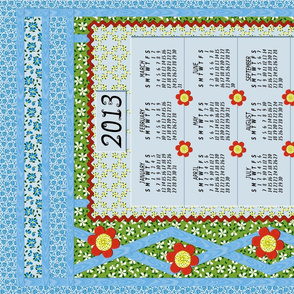 Flood_of_flowers_2013_Layered_Applique_Calendar_N