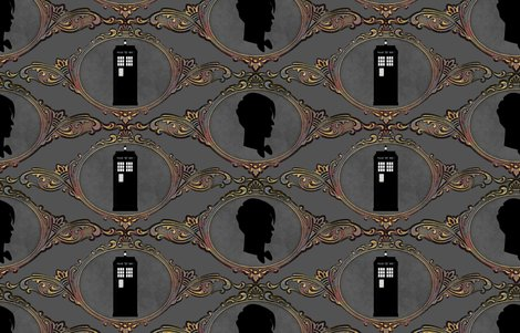 R1_dr_who_cameo_gray-01_shop_preview