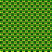 Rit_s_easy_being_green_in_eugene_four_hundred_shop_thumb