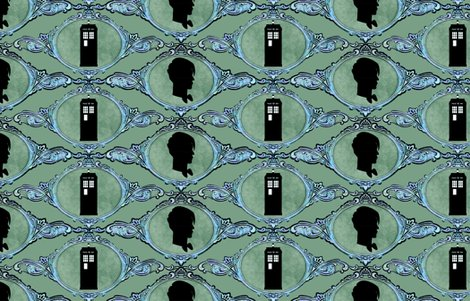 R1_dr_who_cameo_teal_and_lavender_shop_preview