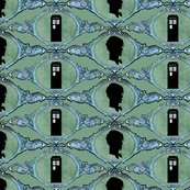 R1_dr_who_cameo_teal_and_lavender_shop_thumb
