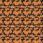 Rrrpumpkin_patch_on_french_script_layer_styleedited-1_edited-2_shop_thumb