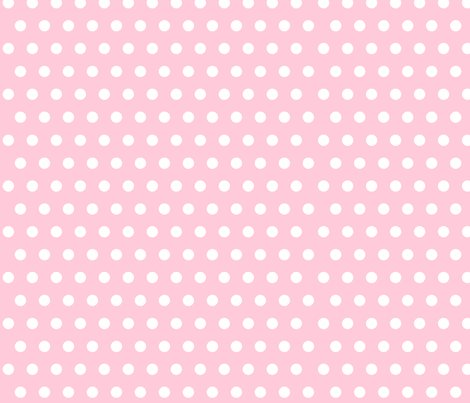 Rpink___black_polkadot_shop_preview