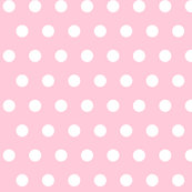 Rpink___black_polkadot_shop_thumb