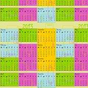 R2013_calendar_2_shop_thumb