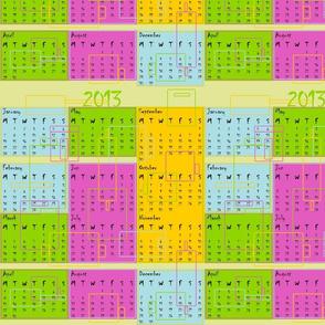 2013_Calendar_2