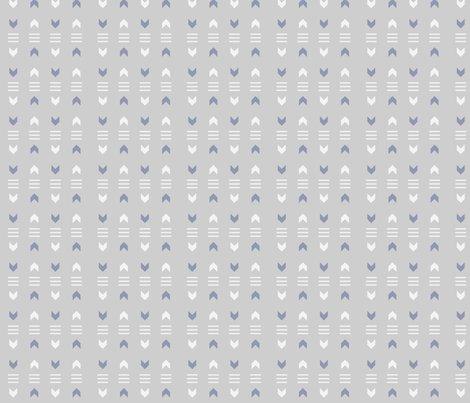 Fabric_-_arrows_v3.ai_shop_preview