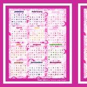 Rteatowel-calendar-flamingo-paradise_shop_thumb