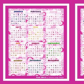 teatowel-calendar-flamingo-paradise