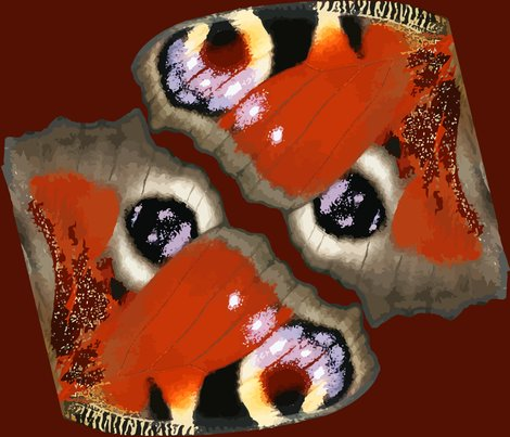 Rrrrbutterfly8_vector_fin_shop_preview
