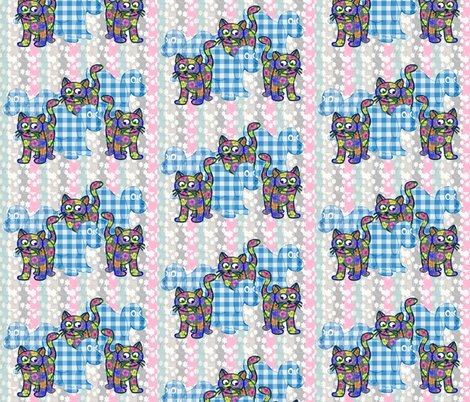 Rgingham_dog_and_calico_cat_shop_preview