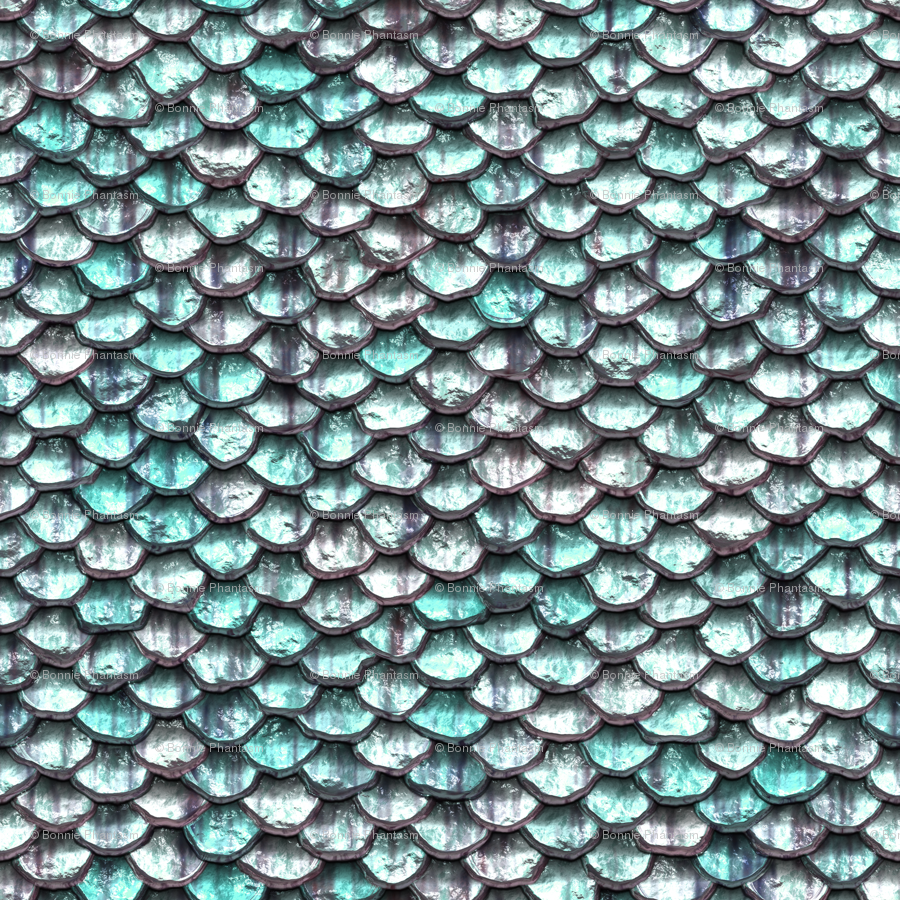 Hawaiian fish scale pattern for Fish scale wallpaper