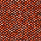 Rrmermaidorangescales_shop_thumb