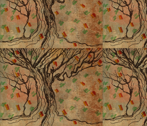 scan0054-ed fabric by design_images on Spoonflower - custom fabric