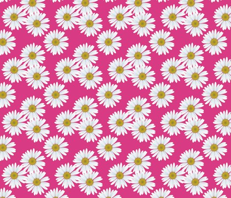 Rdaisy_magenta_pattern_shop_preview