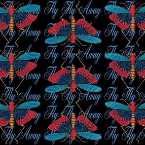 Fly_Away