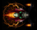 Riddian_queen_of_fire_6300x5400x150_crq3099_10072012-003_thumb