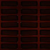 wavy grid