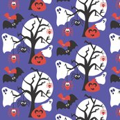 Rrhalloween_scene_fabric2