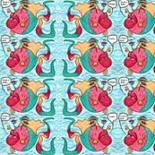 Rrrrrr1970sretrofish_shop_thumb