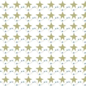 stars4jpg