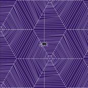 Rrcreepy_crawlies_purple1_shop_thumb