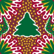 Rrlittletree_shop_thumb