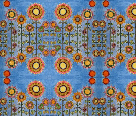 Rrrrrdaisy_s_sunflower_garden_15x15_250_dpi_shop_preview