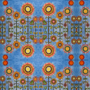 daisy_s_sunflower_garden_15x15_250_dpi