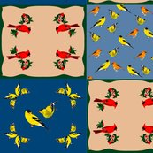 Birdhankie2013_shop_thumb