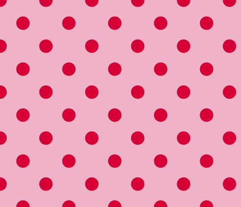 Polkas_in_sorbet_shop_preview