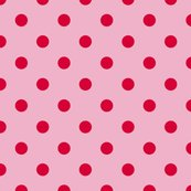 Polkas_in_sorbet_shop_thumb