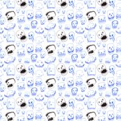 Skulldrawing_for_spoonflower_shop_thumb